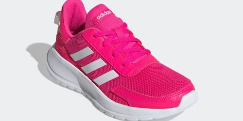 Adidas Kids Shoes from $14.99 Shipped (Regularly $45)