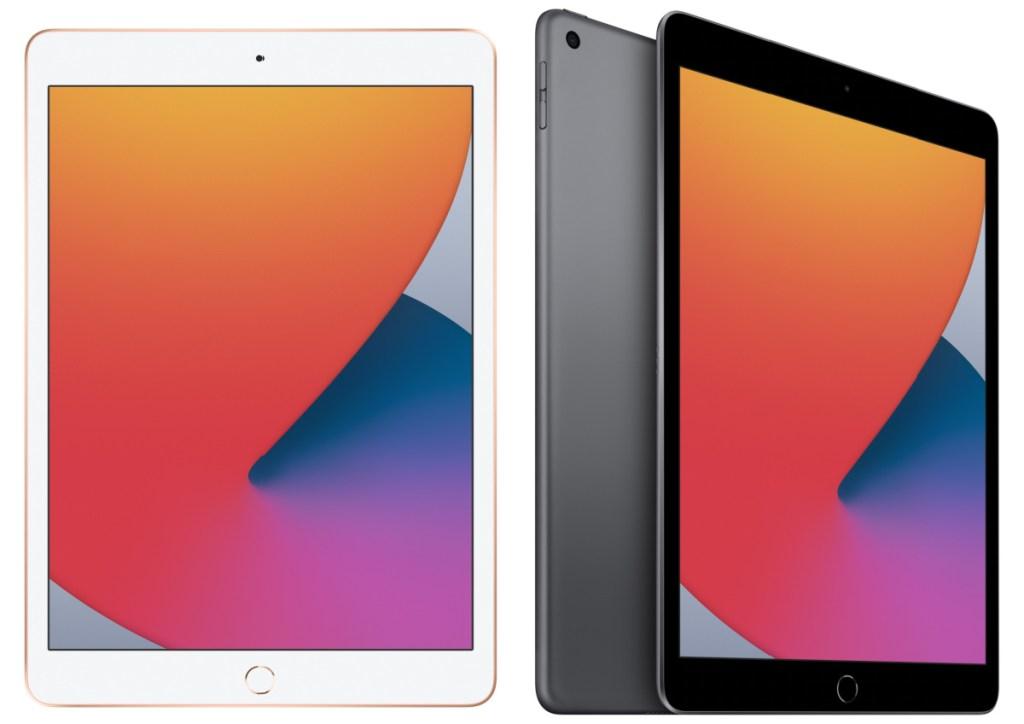 """Apple 10.2"""" iPad with WiFi 32GB"""