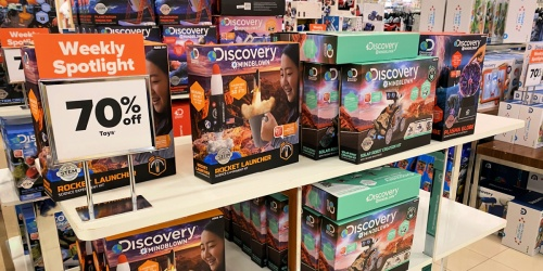 70% Off Discovery Kids Toys on Belk.com | Great Gift Ideas