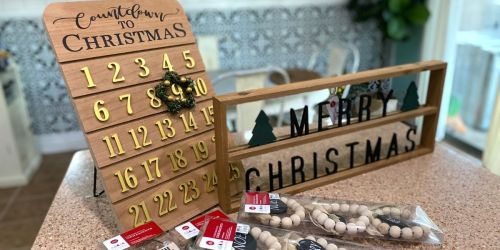 20% Off Everything In-Store & Online at Big Lots | Great Christmas Decor Deals