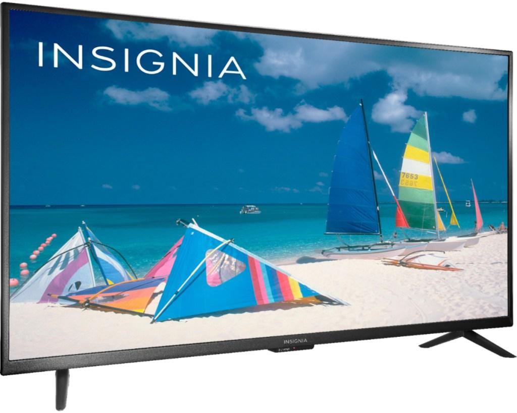 insignia 43 inch tv