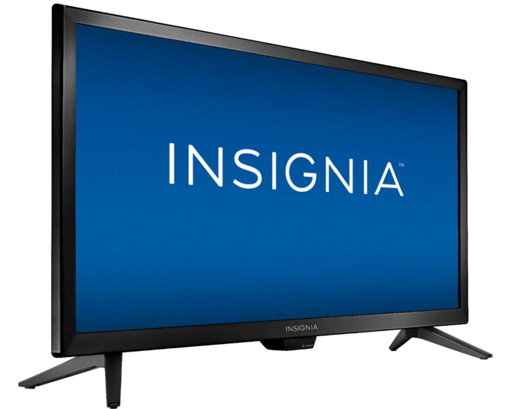 insignia 22 inch tv