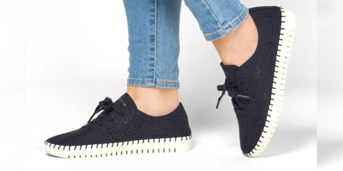Up to 70% Off Name Brand Shoes + Free Shipping | Skechers, Lucky, Clarks, & More