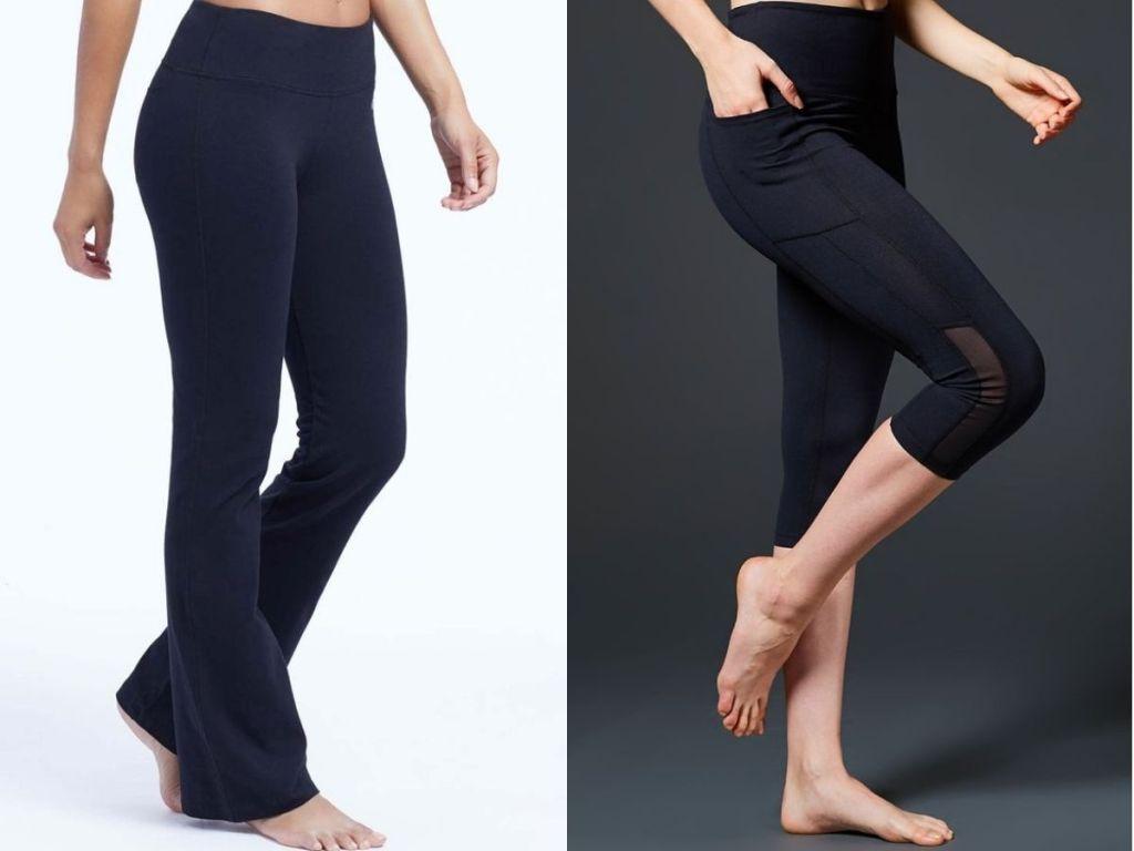 marika leggings