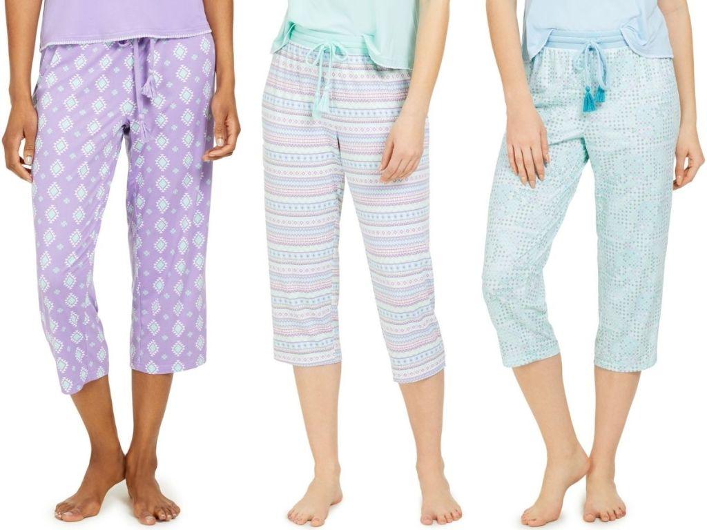 Muk Luks Pajama Pants
