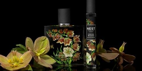 50% Off Nest New York Fragrances + Free Shipping on Sephora.com