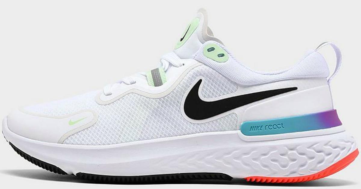 Up to 60% Off Nike \u0026 Adidas Shoes +
