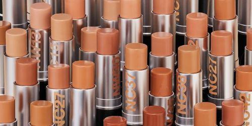 MAC Studio Fix Foundation Stick Only $9.90 Shipped on Mac Cosmetics (Regularly $33)