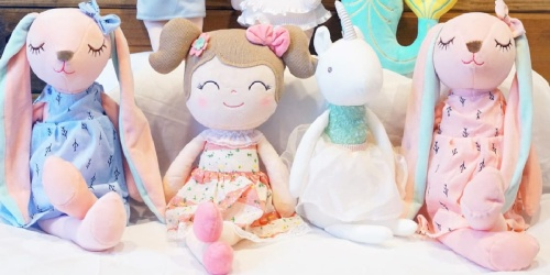 Sweet Dream Dolls Only $16.99 Shipped (Regularly $36) | 40+ Style Options