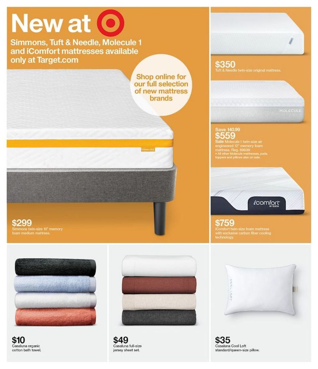 Target Ad Sept 27 Page 16