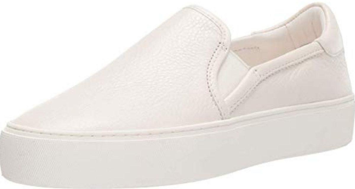 UGG Women's Slip-On Sneakers from $35