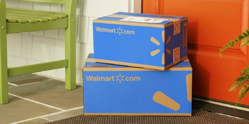 You Can Return Items to Walmart Without Leaving Home (It's Free & Super Easy!)