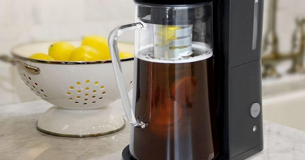 West Bend Iced Tea Maker