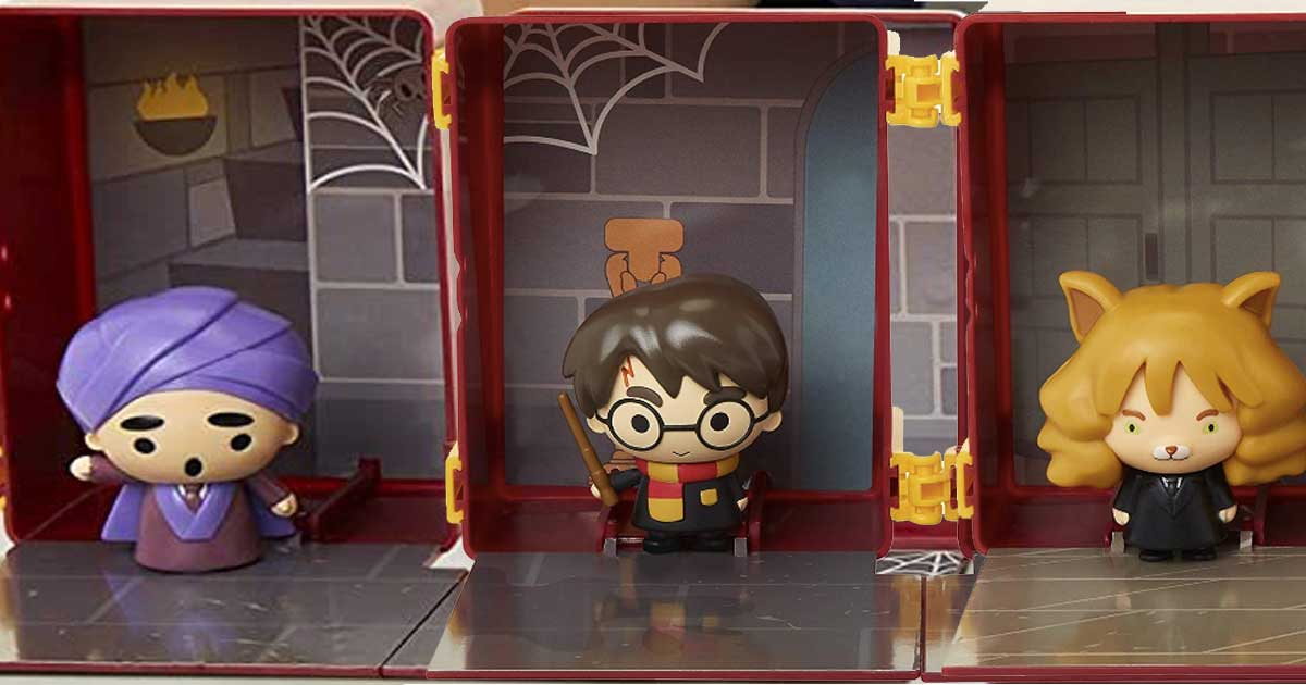 "harry potter collectibles ""width ="" 1200 ""height ="" 630 ""data-recalc-dims ="" 1 ""data- lazy- data-lazy- data-lazy-src = ""https://hip2save.com/wp-content/uploads/2020/09/harry-potter-2-playsets.jpg?resize=1200%2C630&is-pending-load = 1 # 038; strip = all ""> <noscript> <img loading="