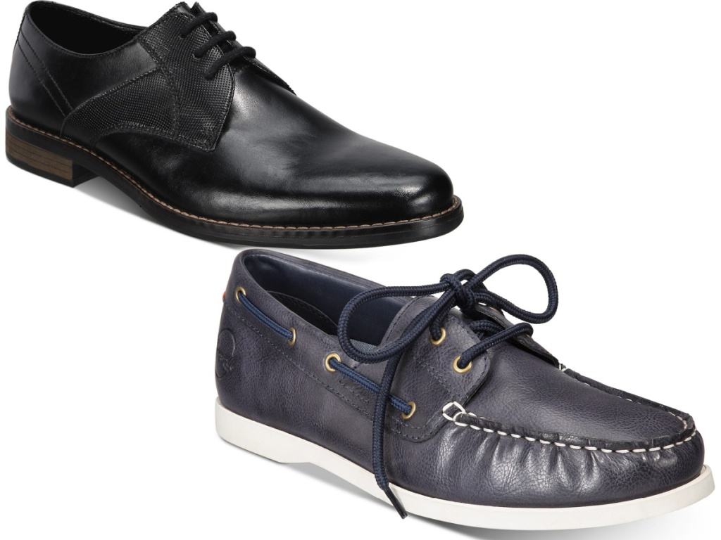 men's shoes oxford shoes and boat shoes