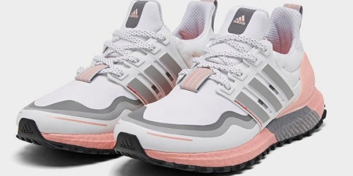 Up to 60% Off Adidas, Nike & Puma Running Shoes + Free Shipping
