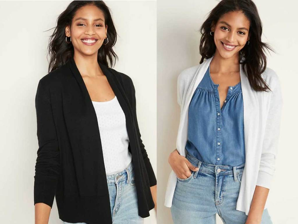 old-navy-cardigan-sweaters