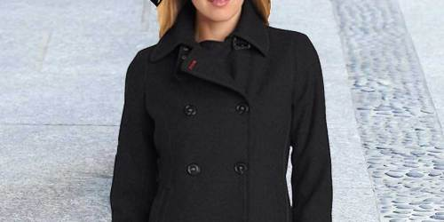 Up to 80% Off Women's Jackets & Vests on Macys.com | Peacoats, Puffer Vests & More
