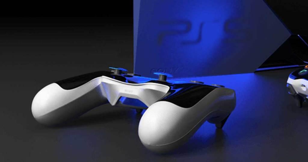 Hottest Ps5 Playstation 5 Black Friday Deals 2020 Hip2save