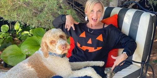 We're Hosting Pumpkin Themed Giveaways All September Long