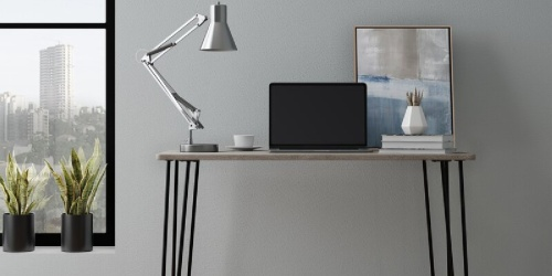 Up to 60% Off Desks + FREE Shipping on Wayfair | Upgrade your eLearning Space