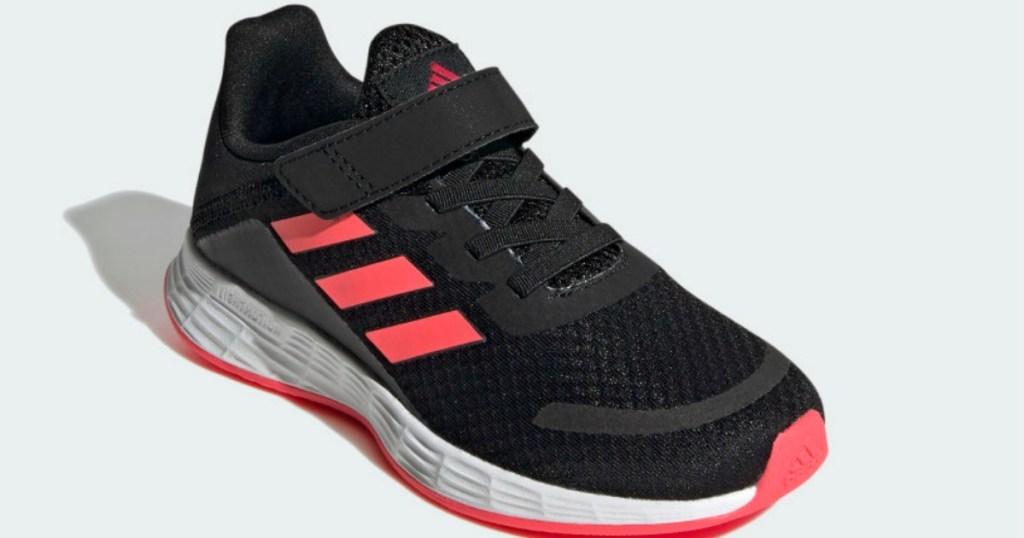 Adidas Duramo Slides for kids