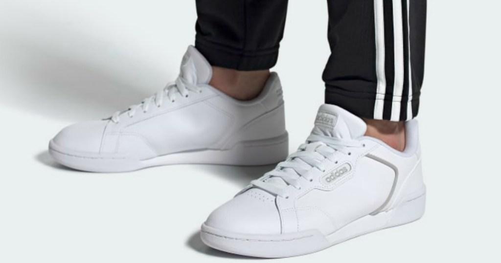 Adidas Roguera Shoes