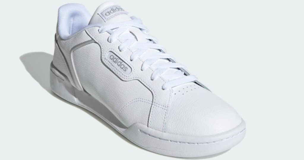 Adidas Roguera men's shoes in white