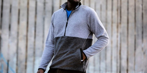 Up to 75% Off Men's Apparel on Dick's Sporting Goods