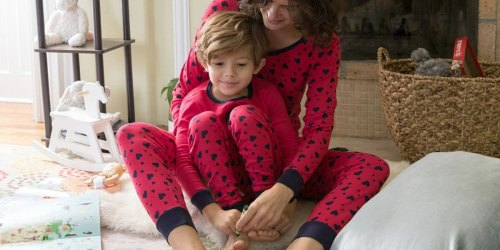 Up to 70% Off Pajamas Sets for the Family | Includes Christmas Styles