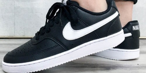 Up to 50% Off Footwear + Free Shipping   Nike, Adidas, & More