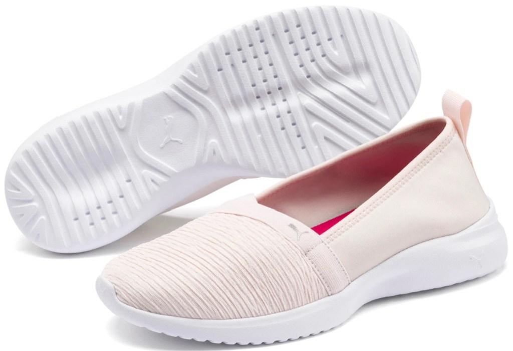 PUMA Adelina Women's Ballet Shoes