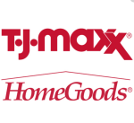 TJ Maxx and Home Goods