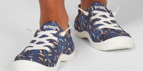 Up to 70% Off Men's & Women's Shoes + Free Shipping on Macy's.com   Skechers, Nike, Sperry & More
