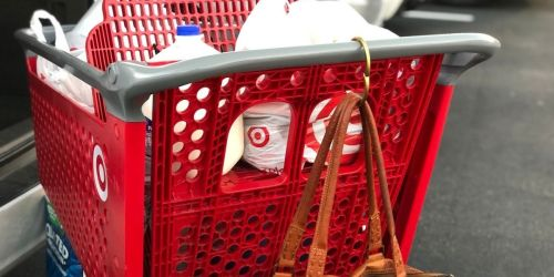 Target is Taking New Steps to Protect Customers and Employees This Holiday Season