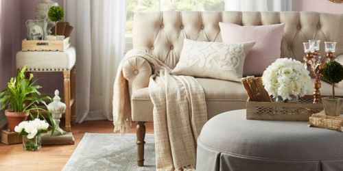 Wayfair's Black Friday Early Access Deals Are Live NOW | Up to 80% Off Furniture, Bedding, & More