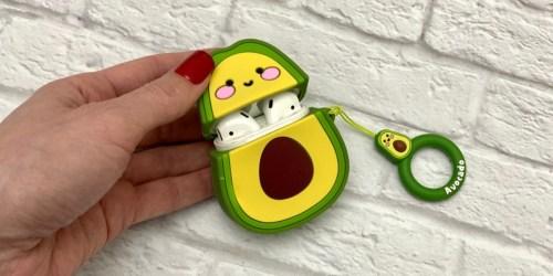 10 Cute & Cheap AirPod Cases on Amazon