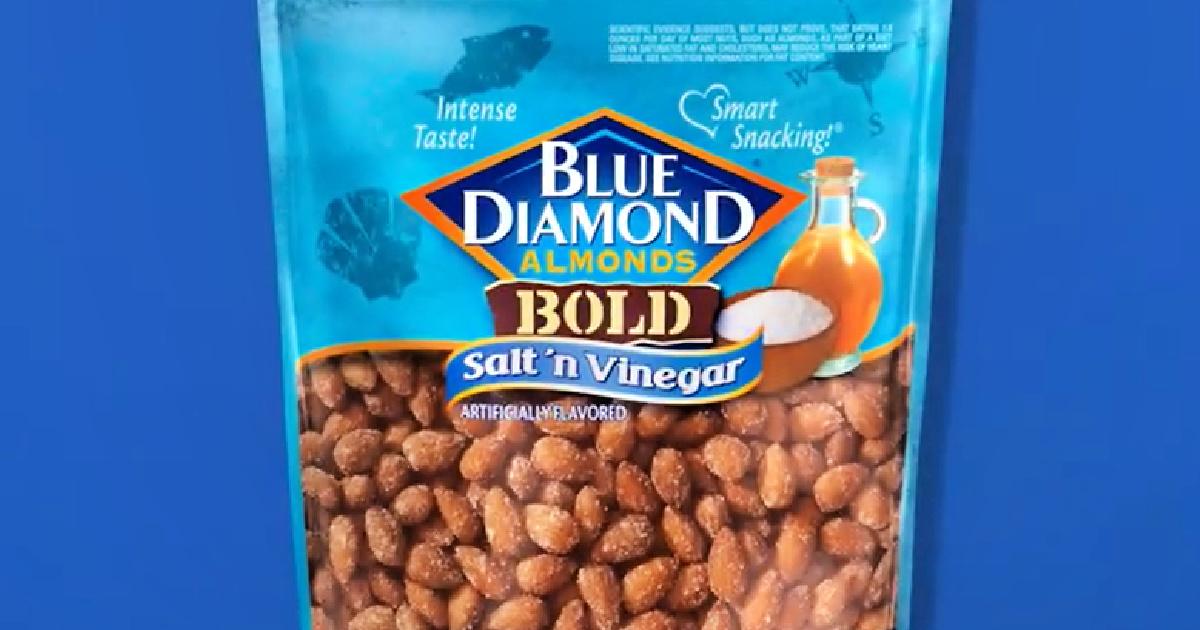 blue diamond bold salt n vinegar