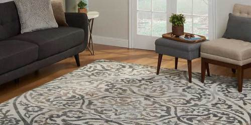 Designer Area Rugs from $49.99 on Costco.com | Lots of Styles & Sizes