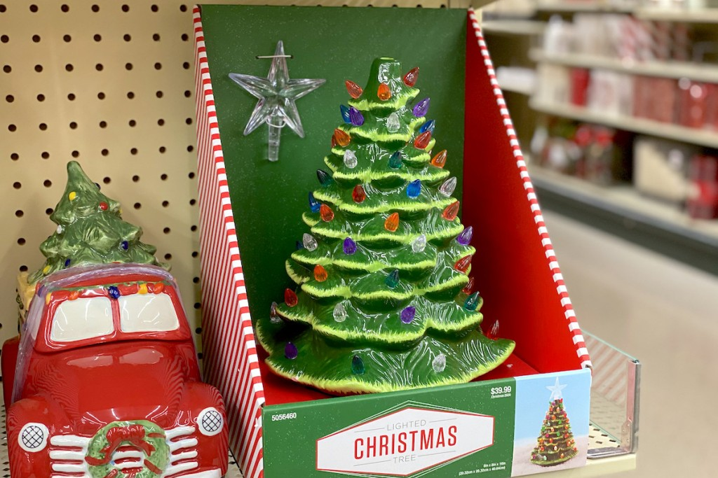10 Best Hobby Lobby Christmas Decorations For 2020 Hip2save