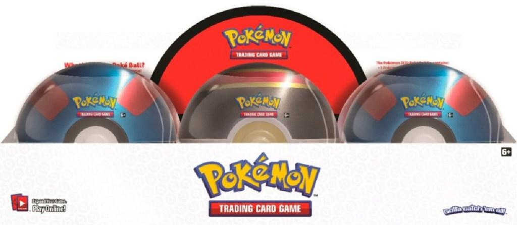 kartu perdagangan pokemon