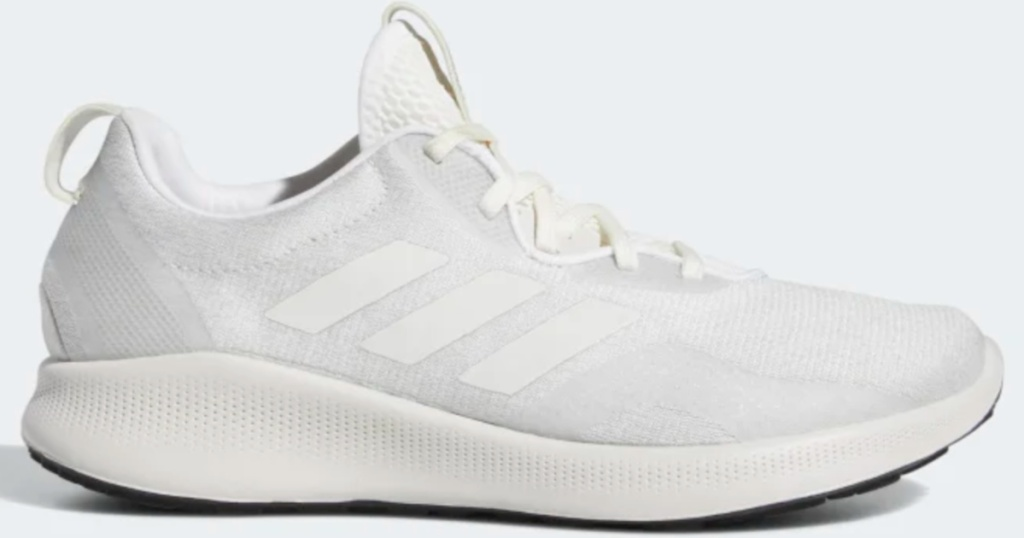 women's adidas athletic shoes