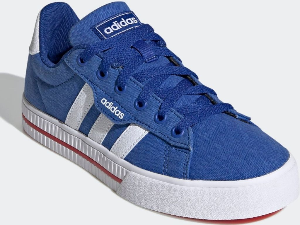 Adidas Kids Daily Shoes