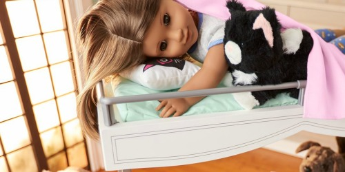 Up to 30% Off American Girl Accessories | Furniture, Outfits & More