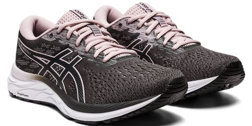 Asics Women's Running Shoes Only $33.50 Shipped (Regularly $75)