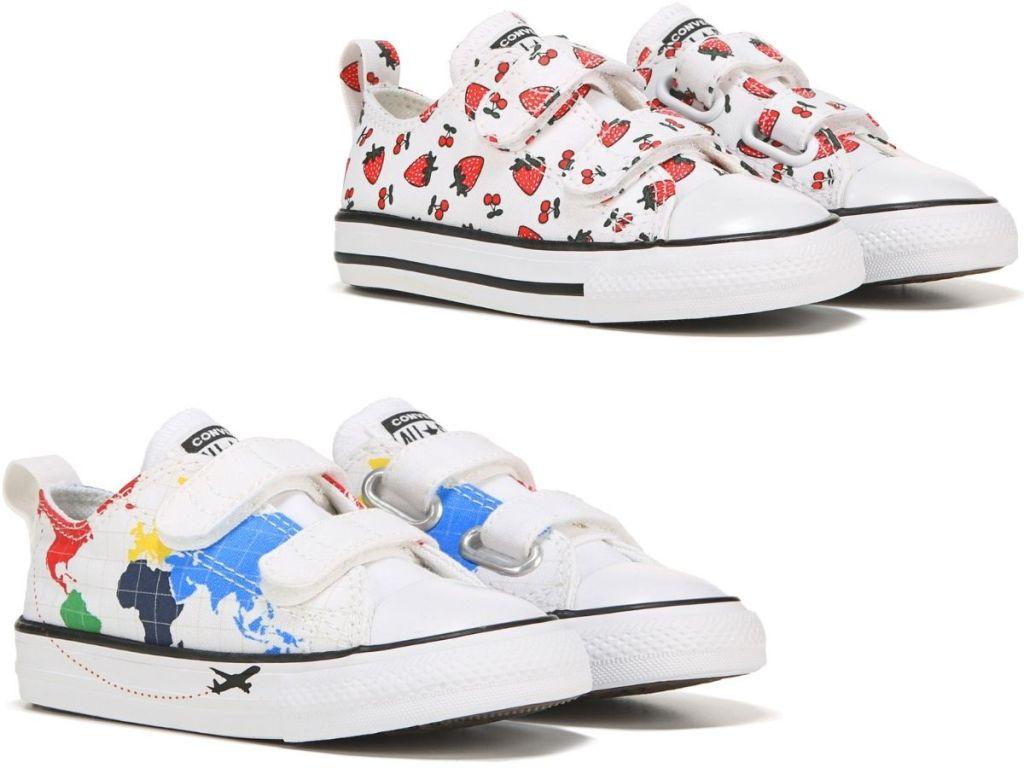 Converse Kids Sneakers
