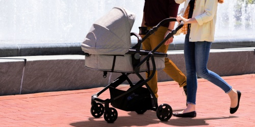 Evenflo Travel System Only $99.99 Shipped on Walmart.com (Regularly $199)