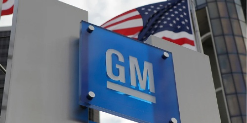 GM Recalls Nearly 7 Million Pickups & SUVs w/ Defective Airbags