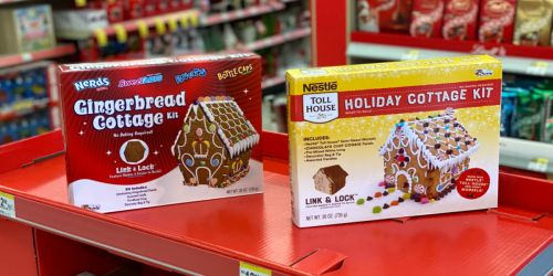 Best Walgreens Ad Deals 11/15 – 11/21   FREE Gum, Cheap Holiday Gift Sets & More