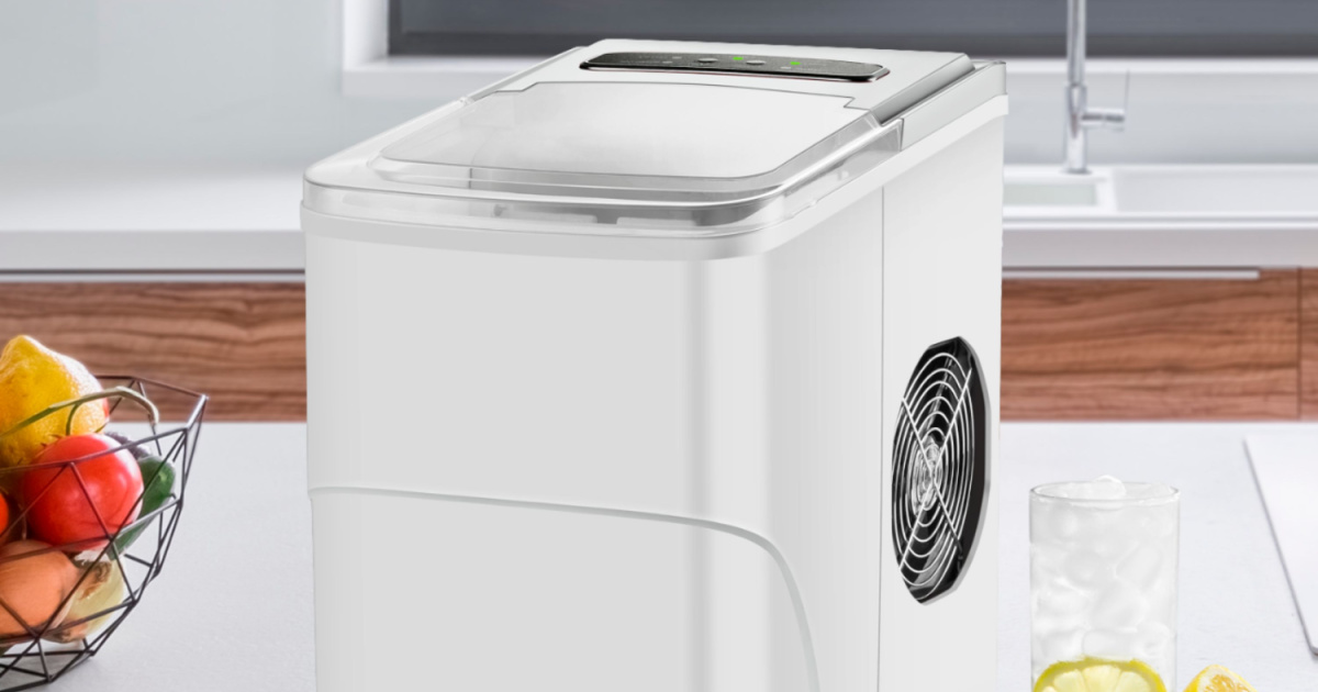 Go! Champion Buy Achromatic Friday Deals Unrecorded Now | Prevention Big On Appliances, Electronics & Much